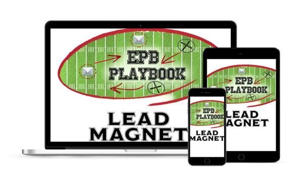 EPB Lead Magnet